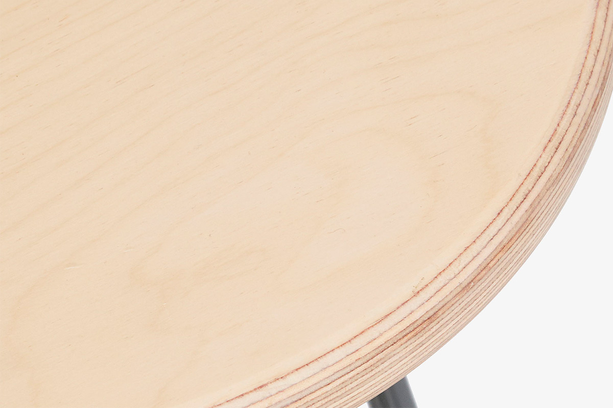 Cord_Industries_birch_ply_monoqui_stool_web.jpg