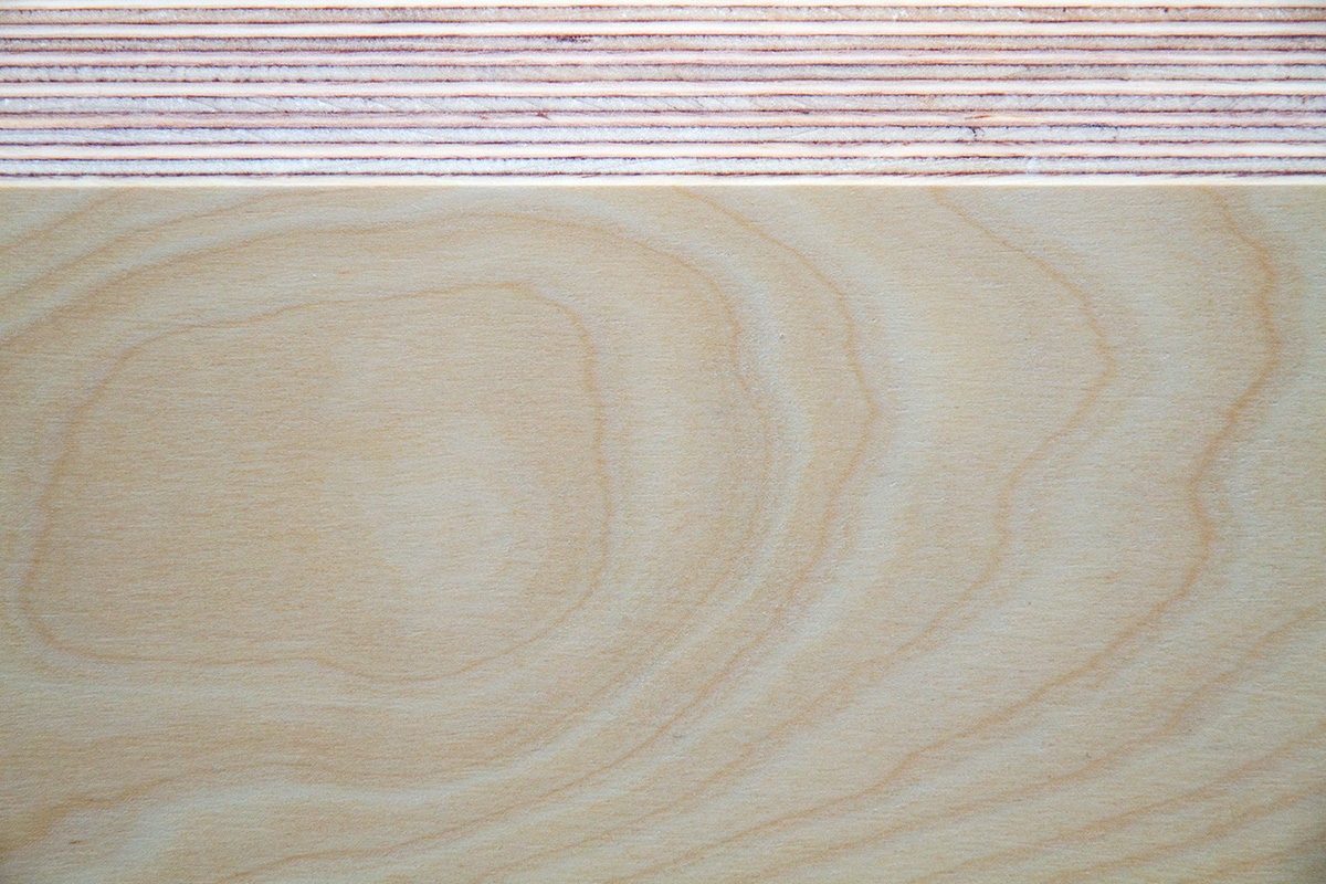Cord_Industries_plywood_01_web.jpg