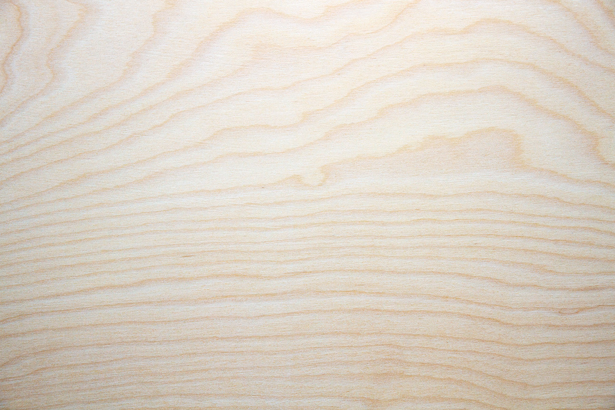 Cord_Industries_plywood_02_web.jpg
