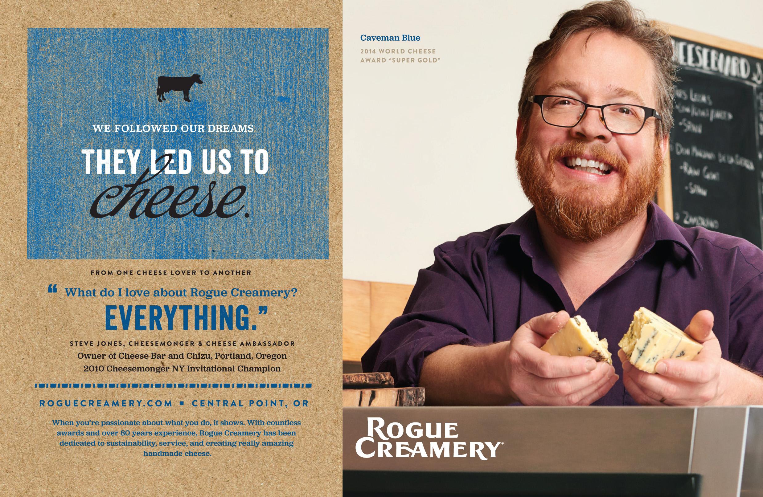 RC_Cheesemonger_Ad_PRINT.jpg