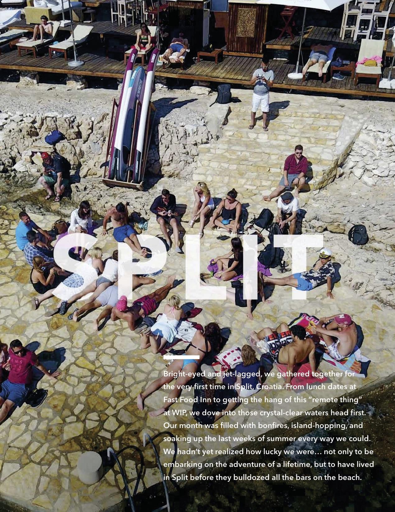 sonder_yearbook_r6_lr (dragged).jpg