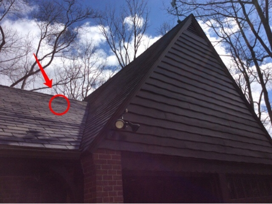before-you-buy-home-inspections-westchester-putnam-new-york-hudson-valley