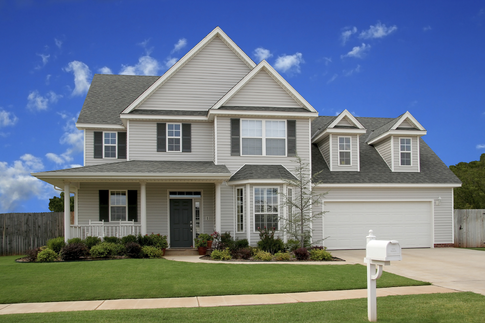 before-you-buy-home-inspections-hudson-valley-new-york-city-long-island