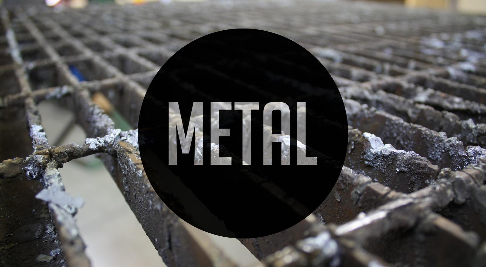 metaltitle.jpg