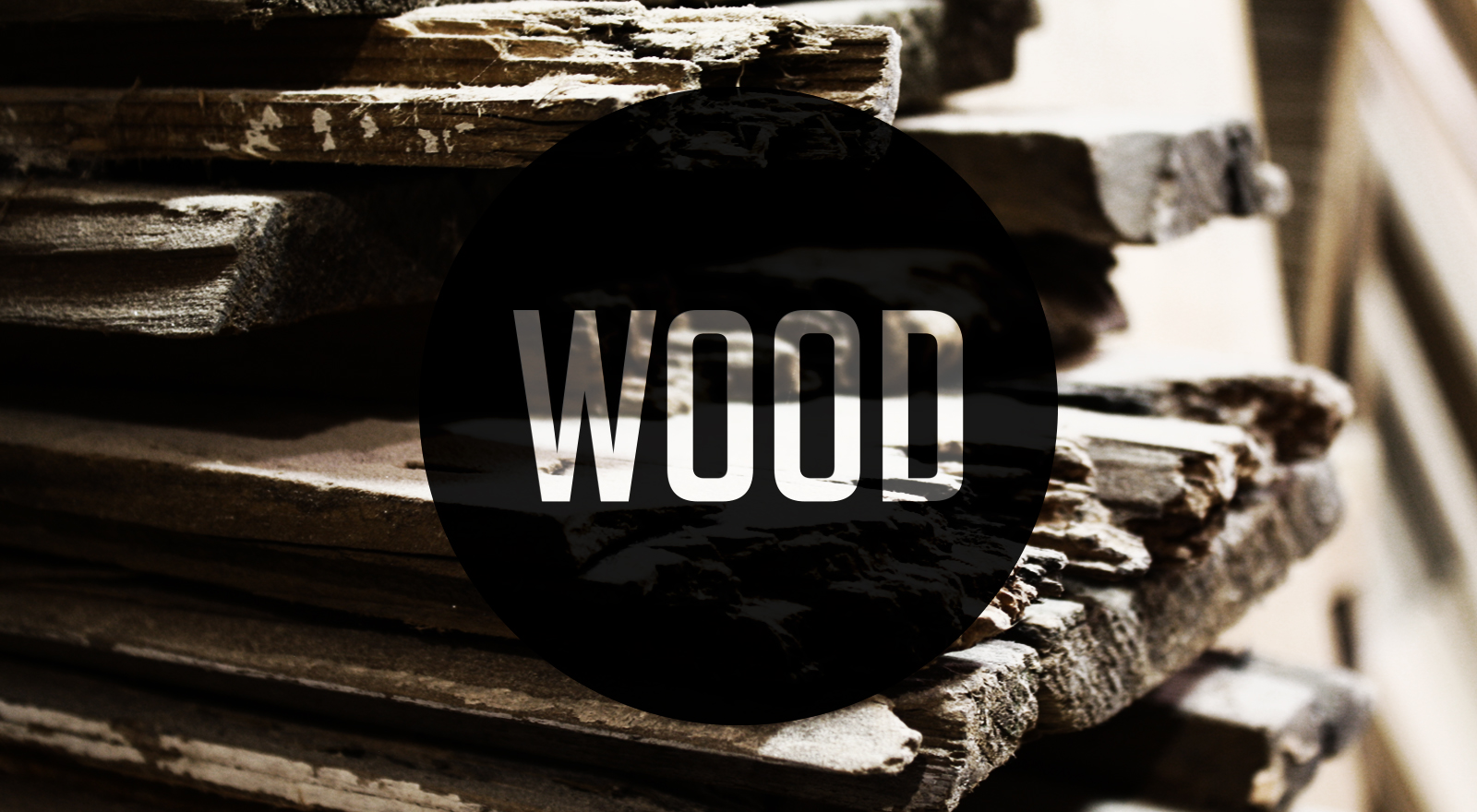 woodtitle.jpg