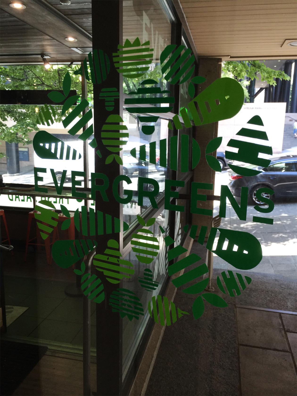 evergreens.jpg
