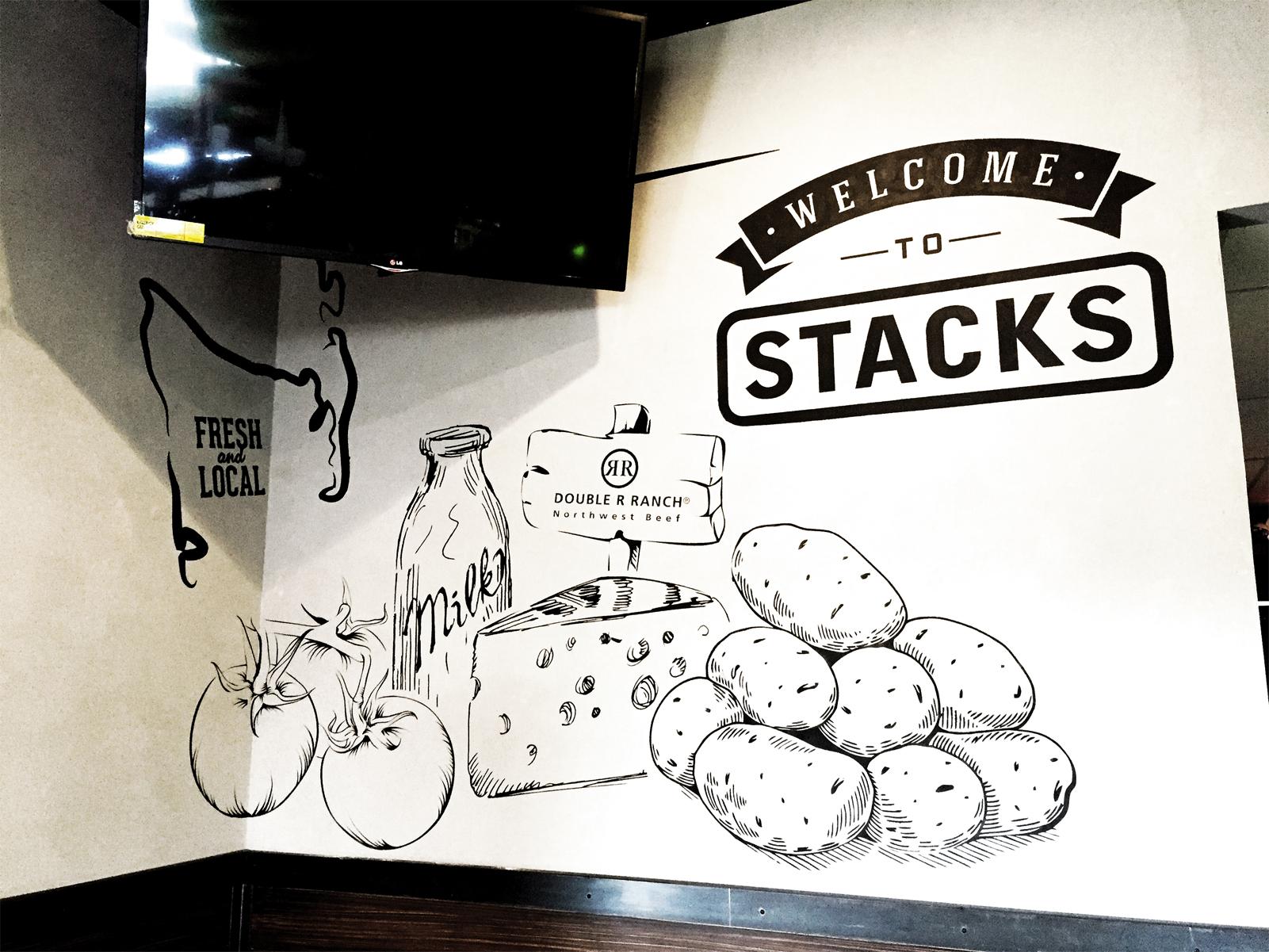 stacks_paint.jpg
