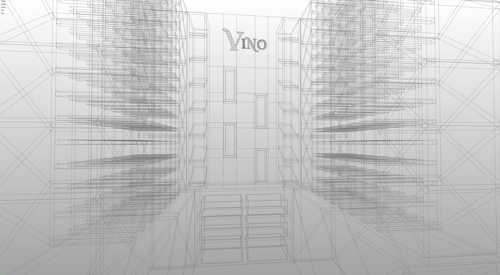 eliason_wineroom2.jpg