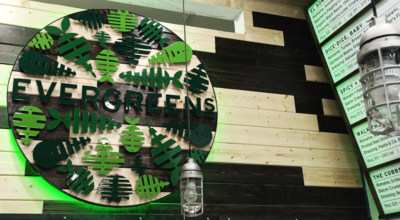 evergreens_signage.jpg