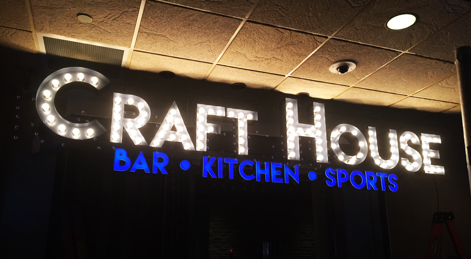 crafthouse_sign.jpg
