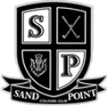 Sand Point Country Club.png