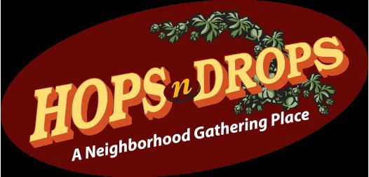 Hops n Drops.png