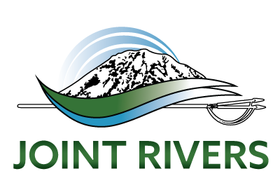 Joint Rivers