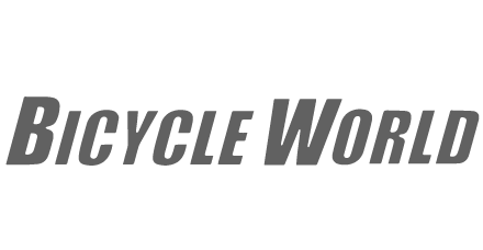 bike-world.png