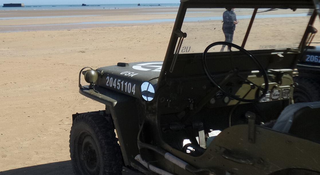 balade-jeep-2.jpeg