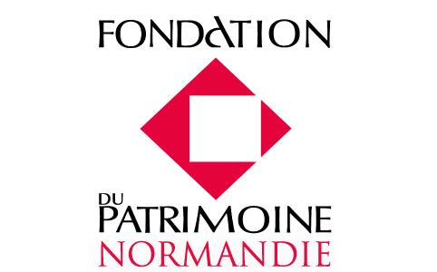 logo_fondation_du_patrimoine.jpg