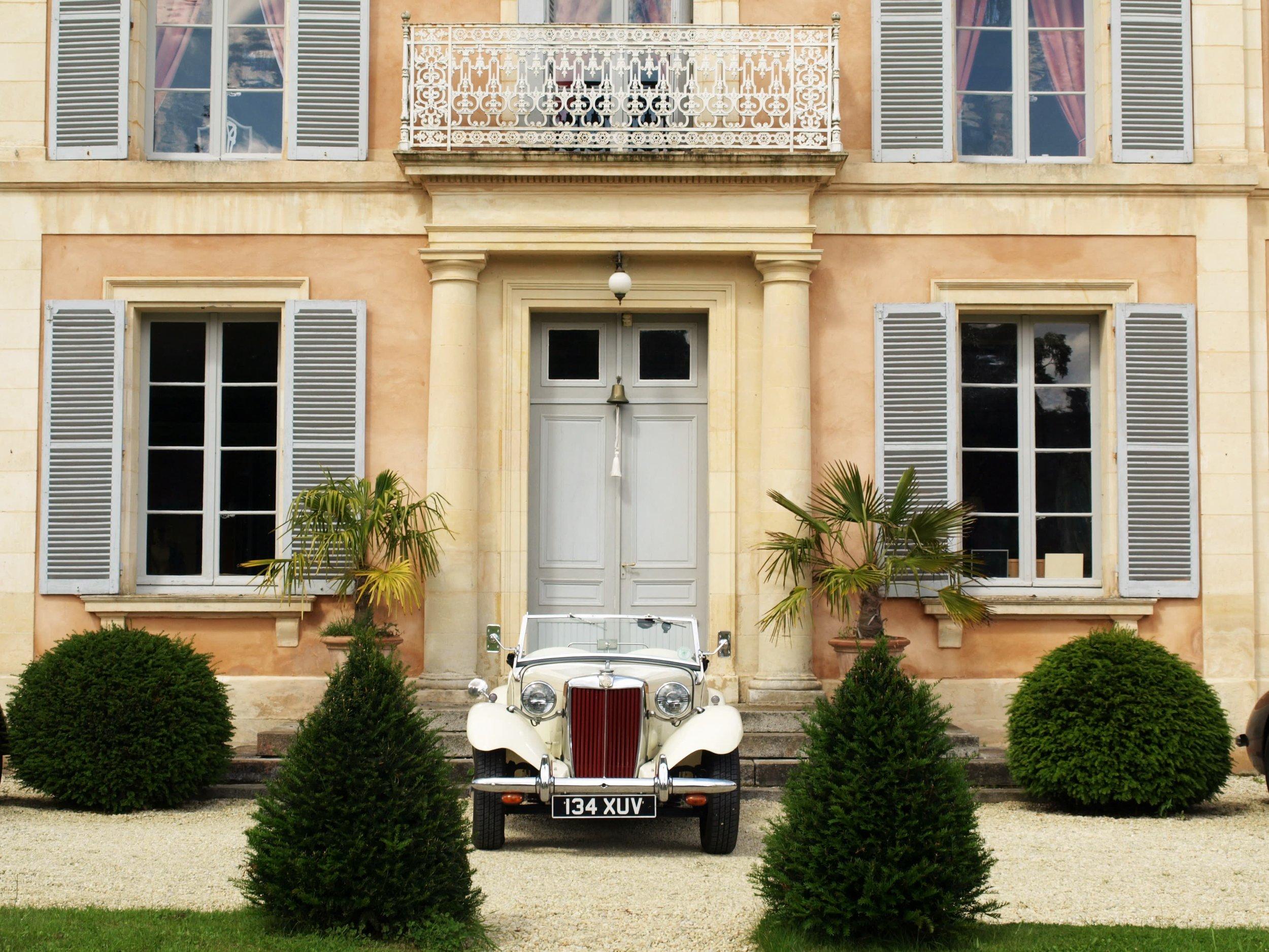 Chateau de la Pommeraye - charming boutique hotel chateau b&b spa normandy calvados 4(1).jpg