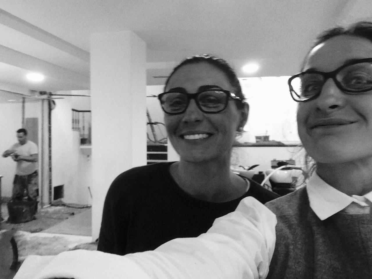 Montse y Eva Marga Calviño 2017.jpg