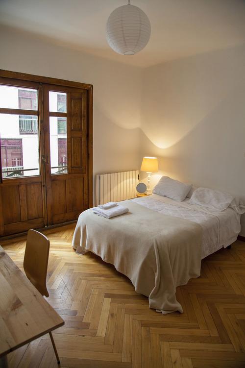 habitación+balcón+2.jpg