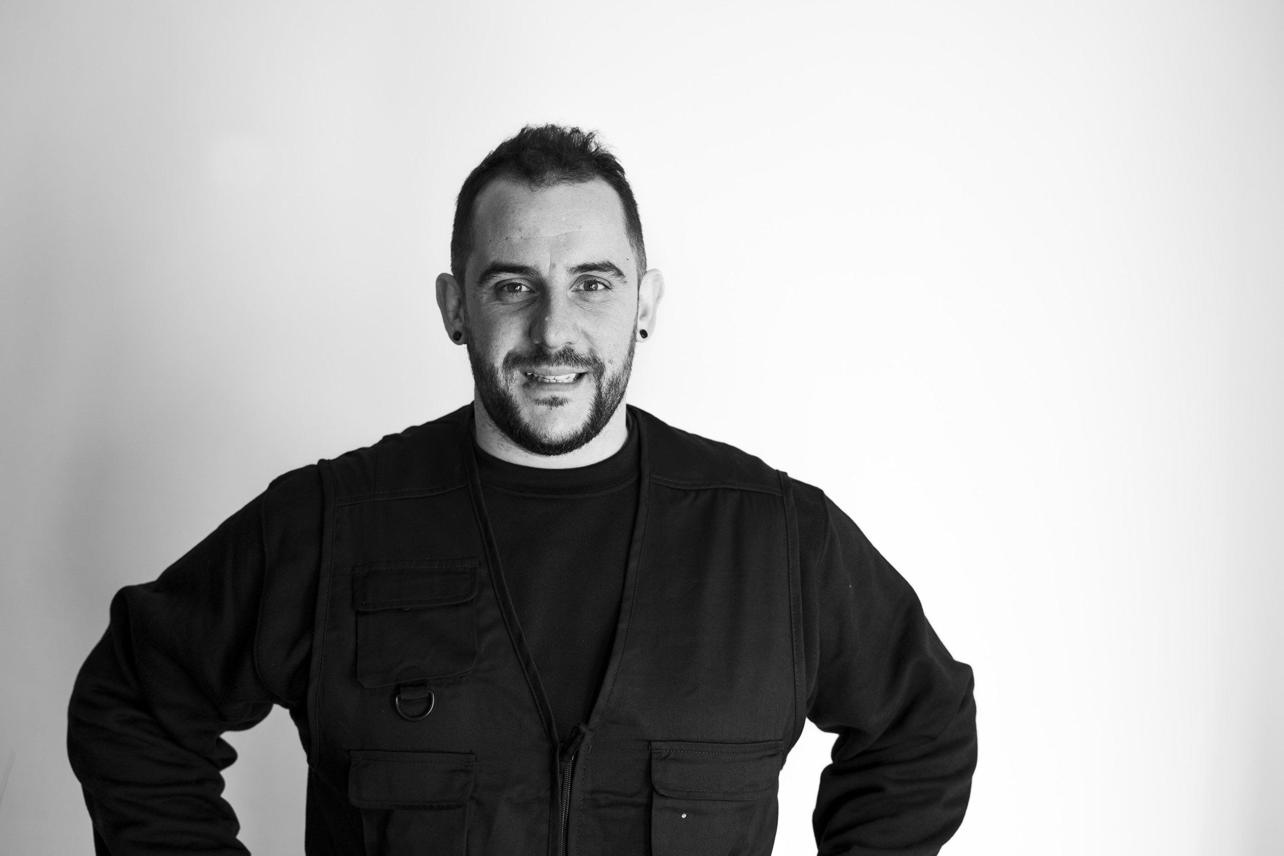 Santiago Torres.jpg