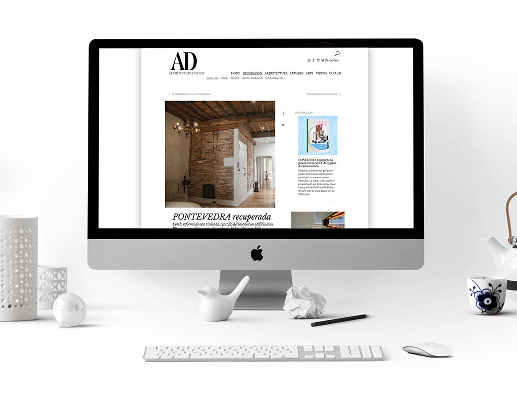 medios_comunicacion-AD.jpg
