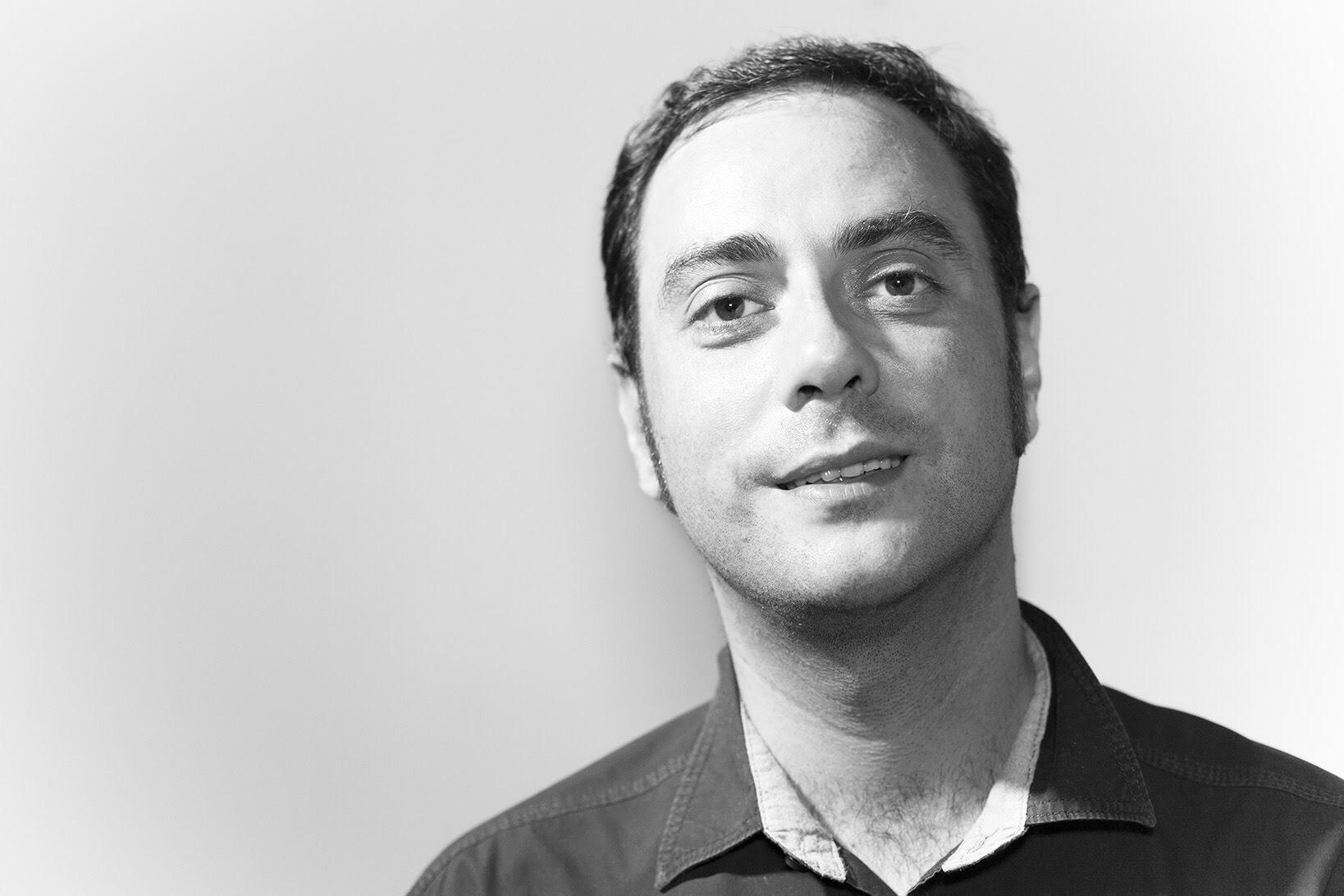 Juan Barcia Fotógrafo.jpg