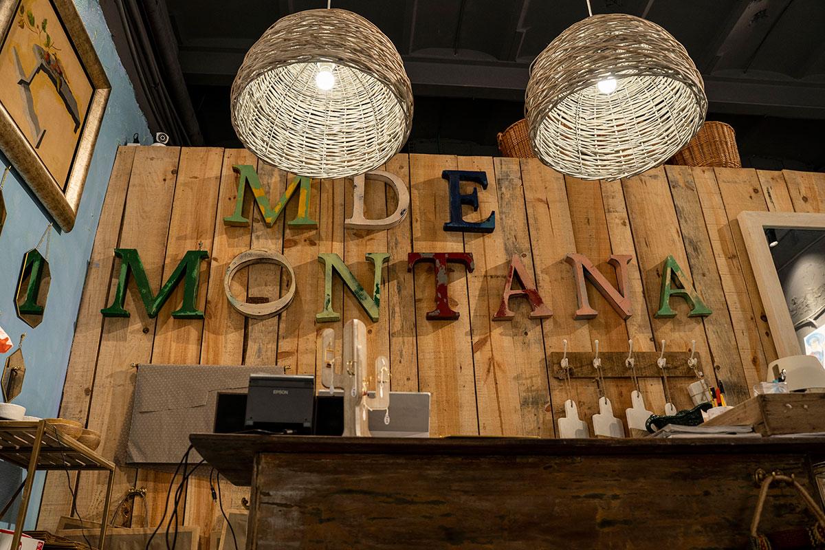 M_Montana-EP-036.jpg