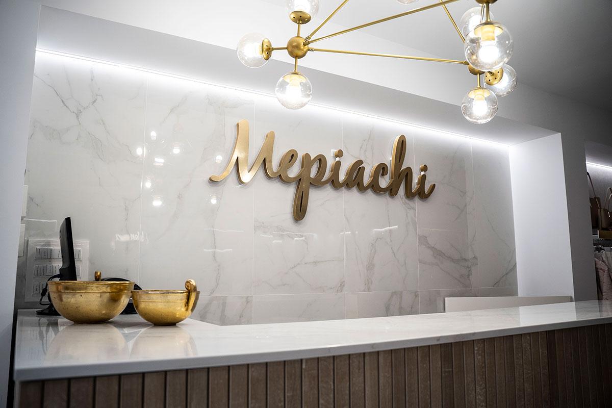 Mepiachi-EP-027.jpg
