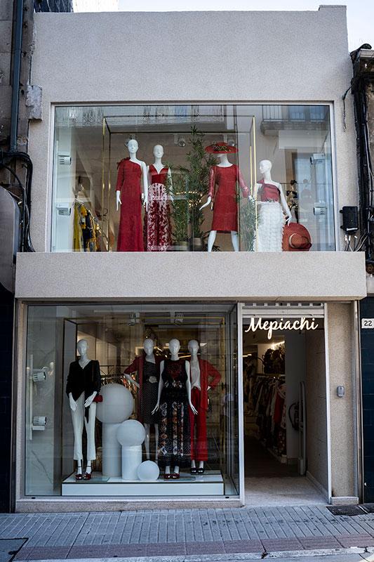 Mepiachi-EP-029.jpg