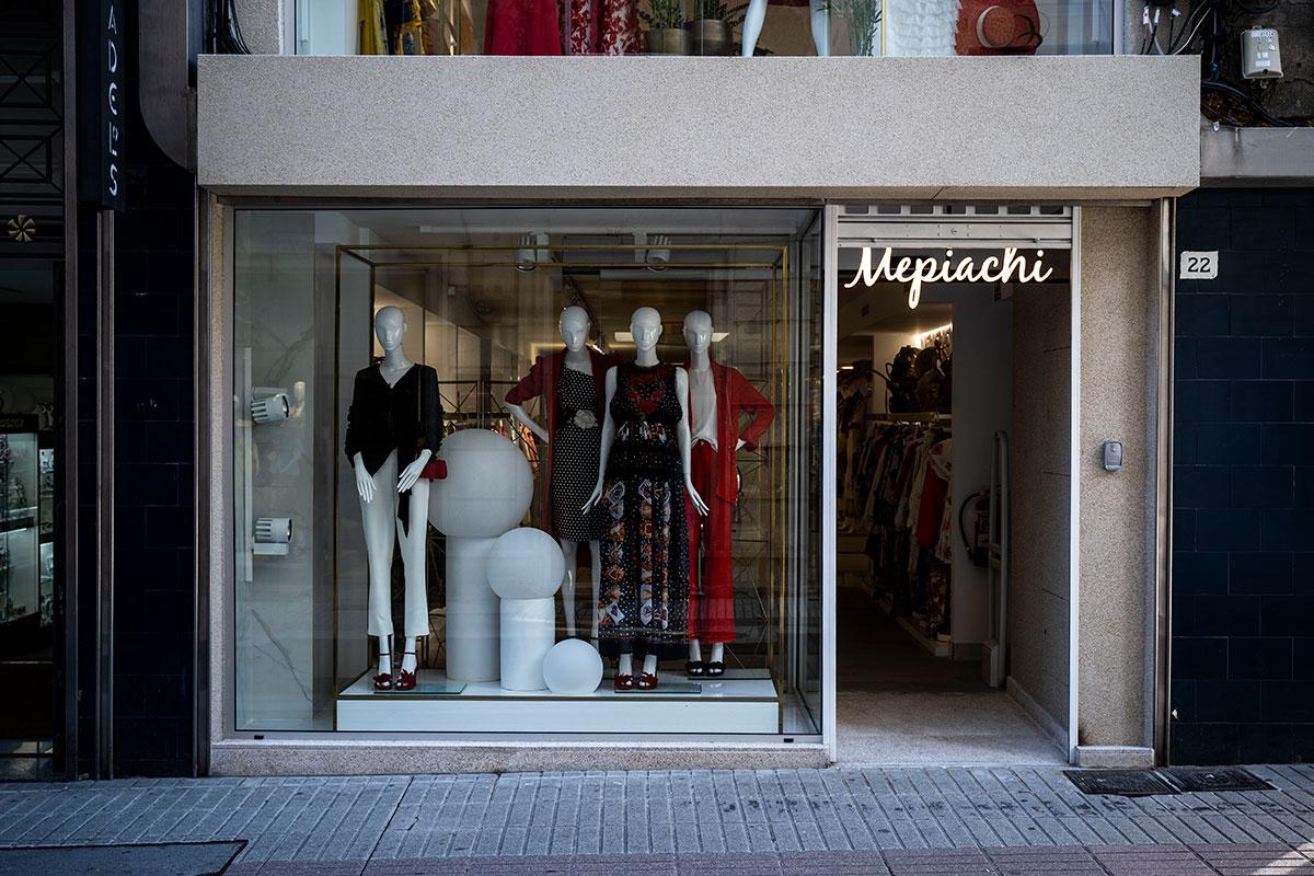 Mepiachi-EP-030.jpg