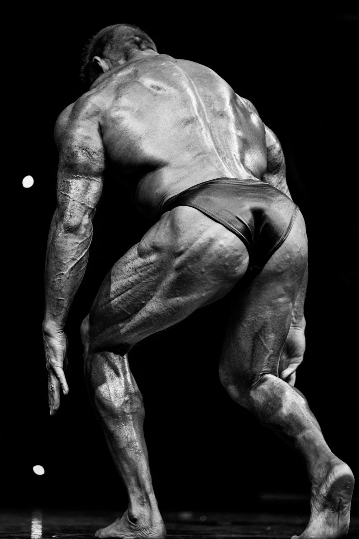 Body Builder-14.jpg