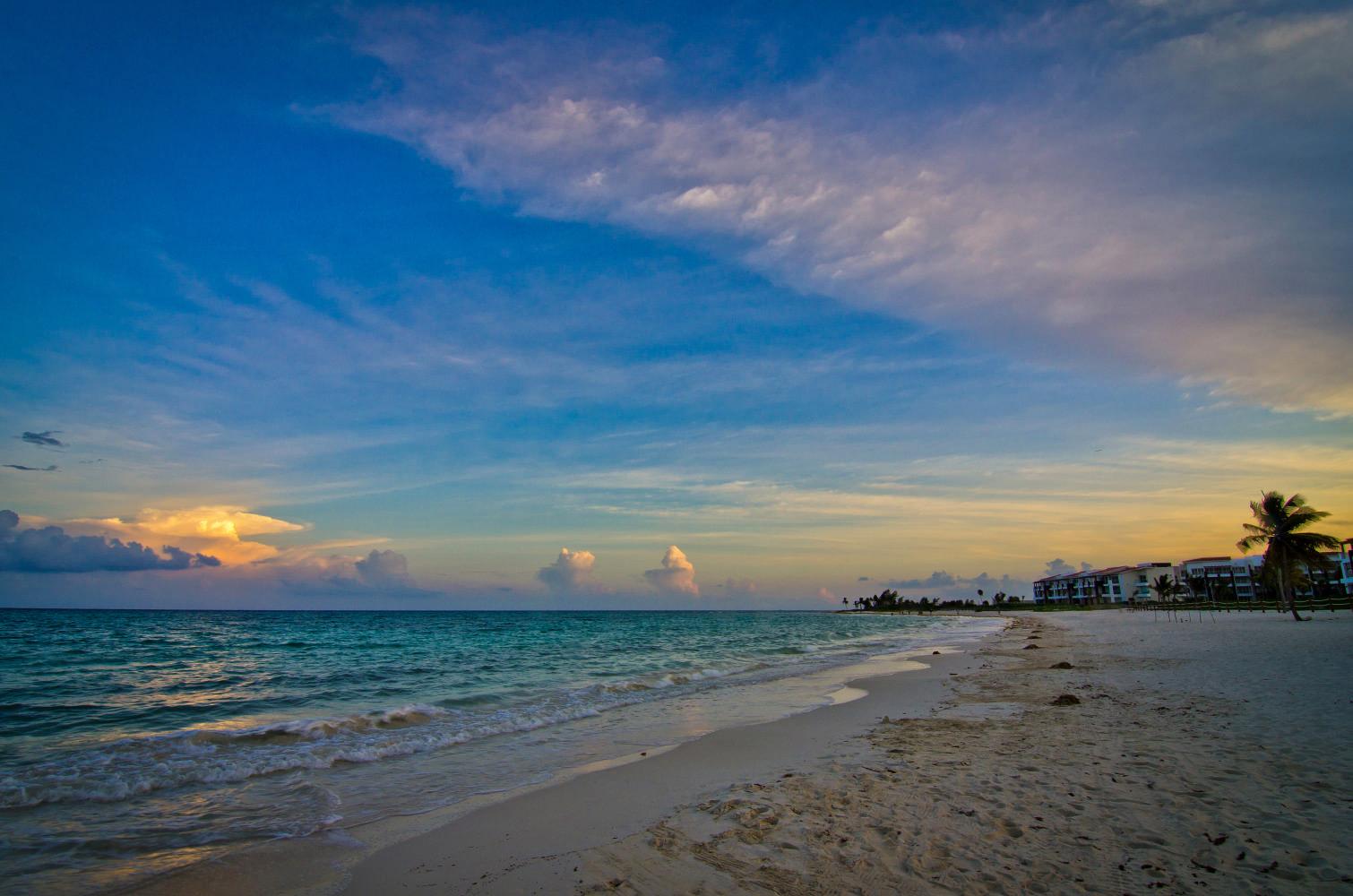 Grand Coral Riviera Maya Resort (3).jpg