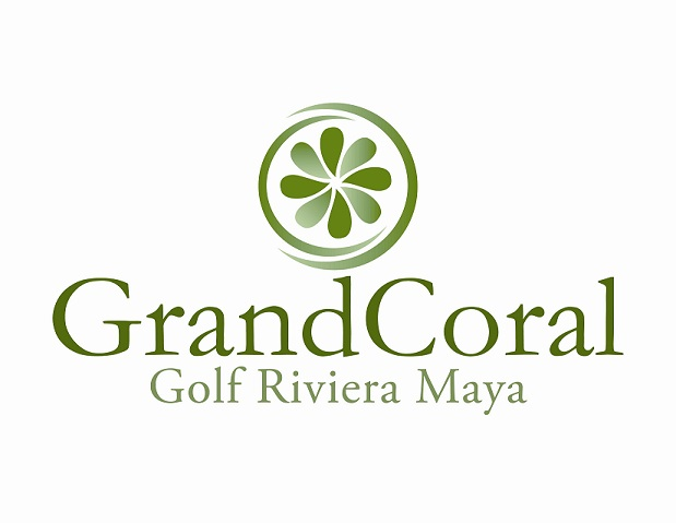 http://www.grandcoralrivieramaya.com