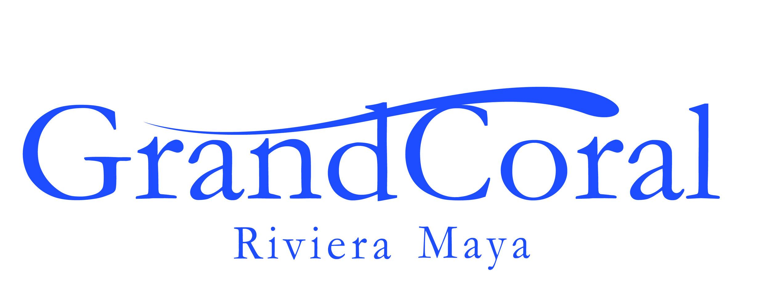 Grand Coral Riviera Maya.jpg
