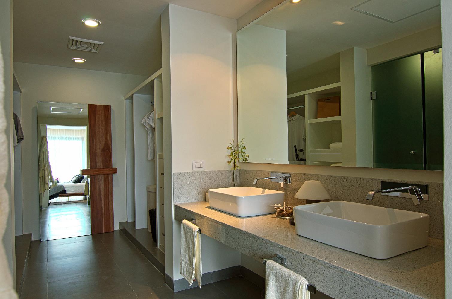 Grand Coral Riviera Maya Resort (13).jpg