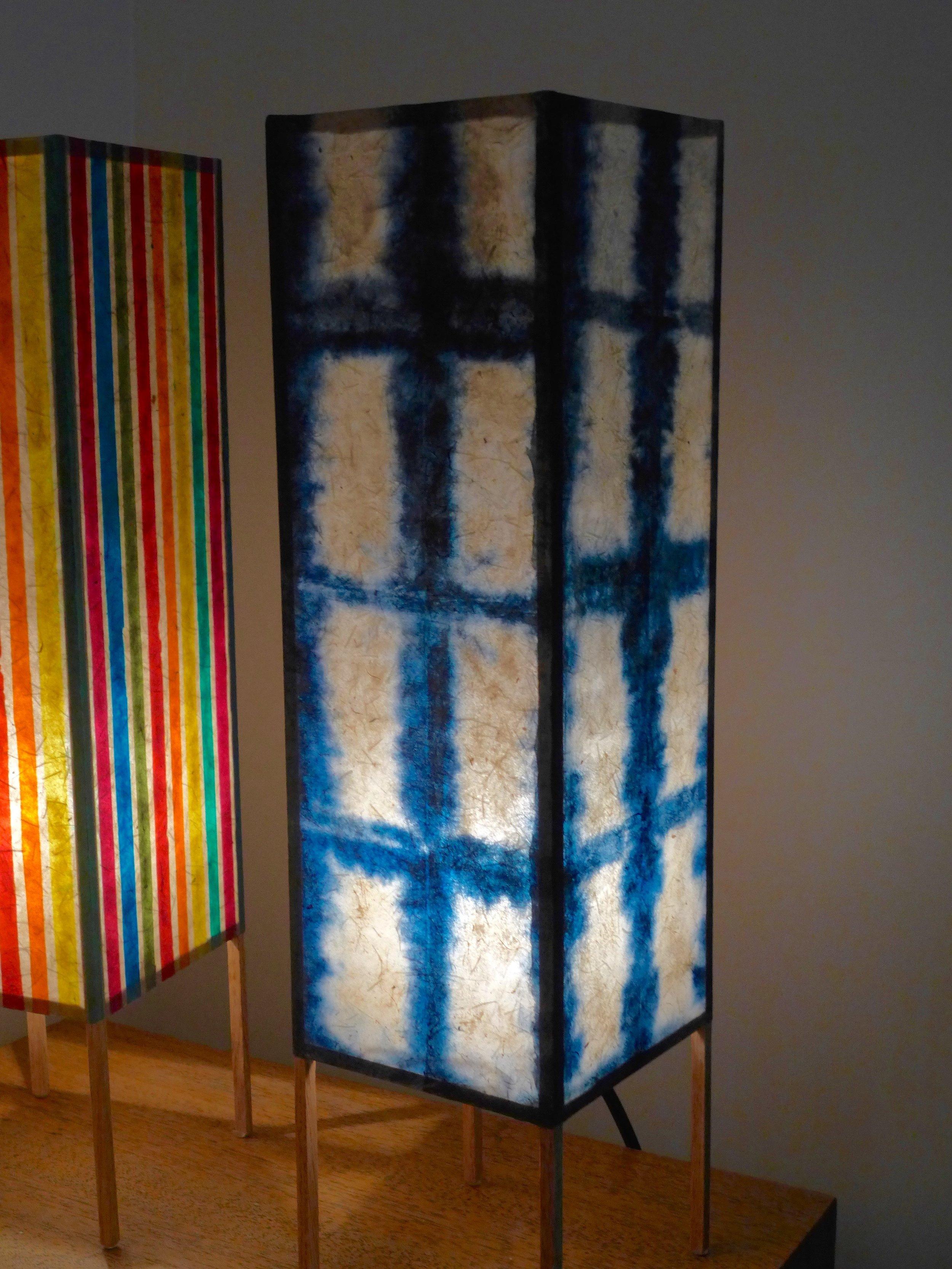 Blue soshi squares.jpg
