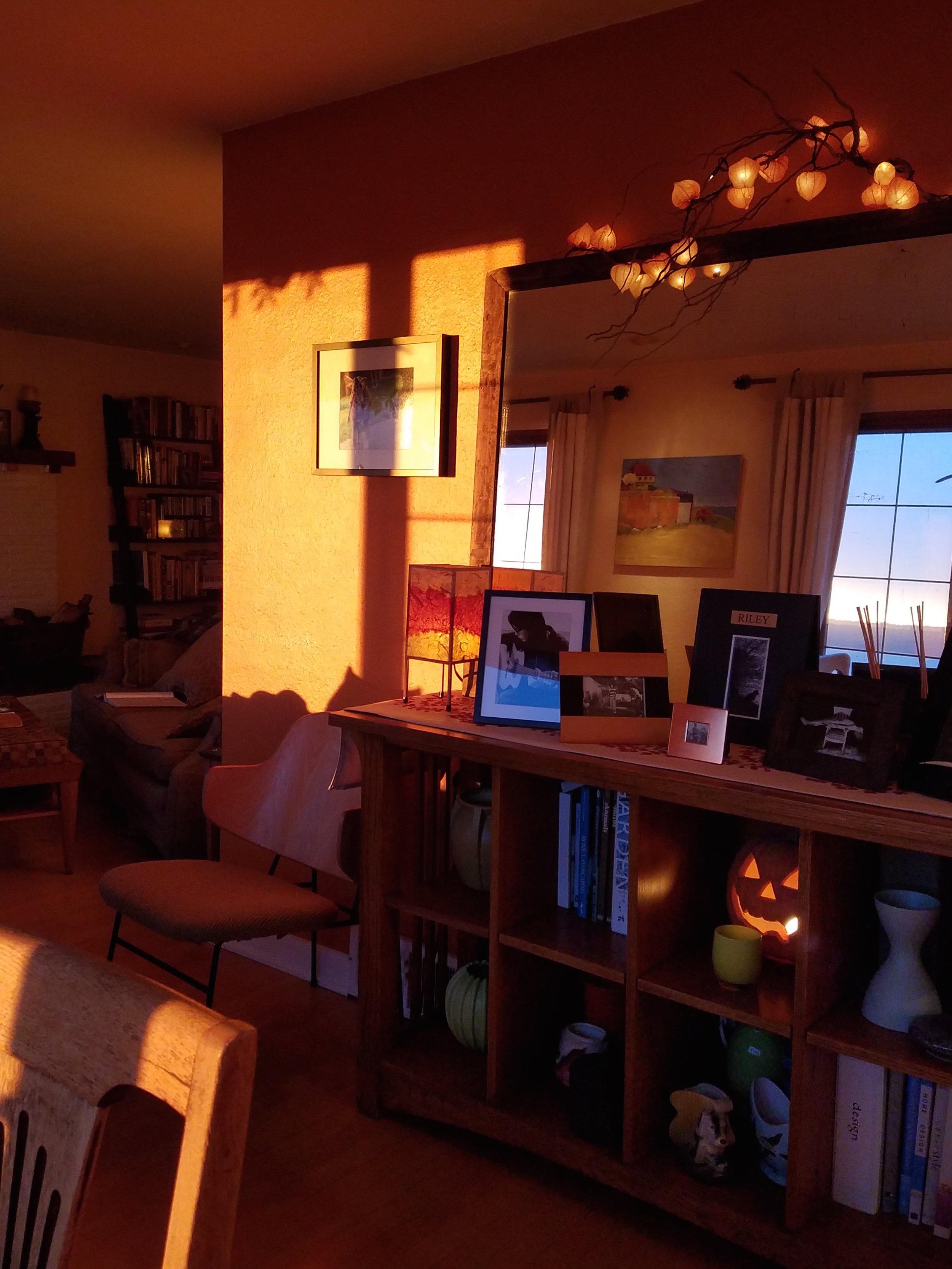 sunset light on wall 2.jpeg
