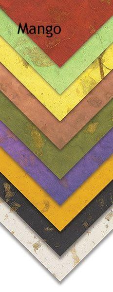 thai mango paper colors.jpg