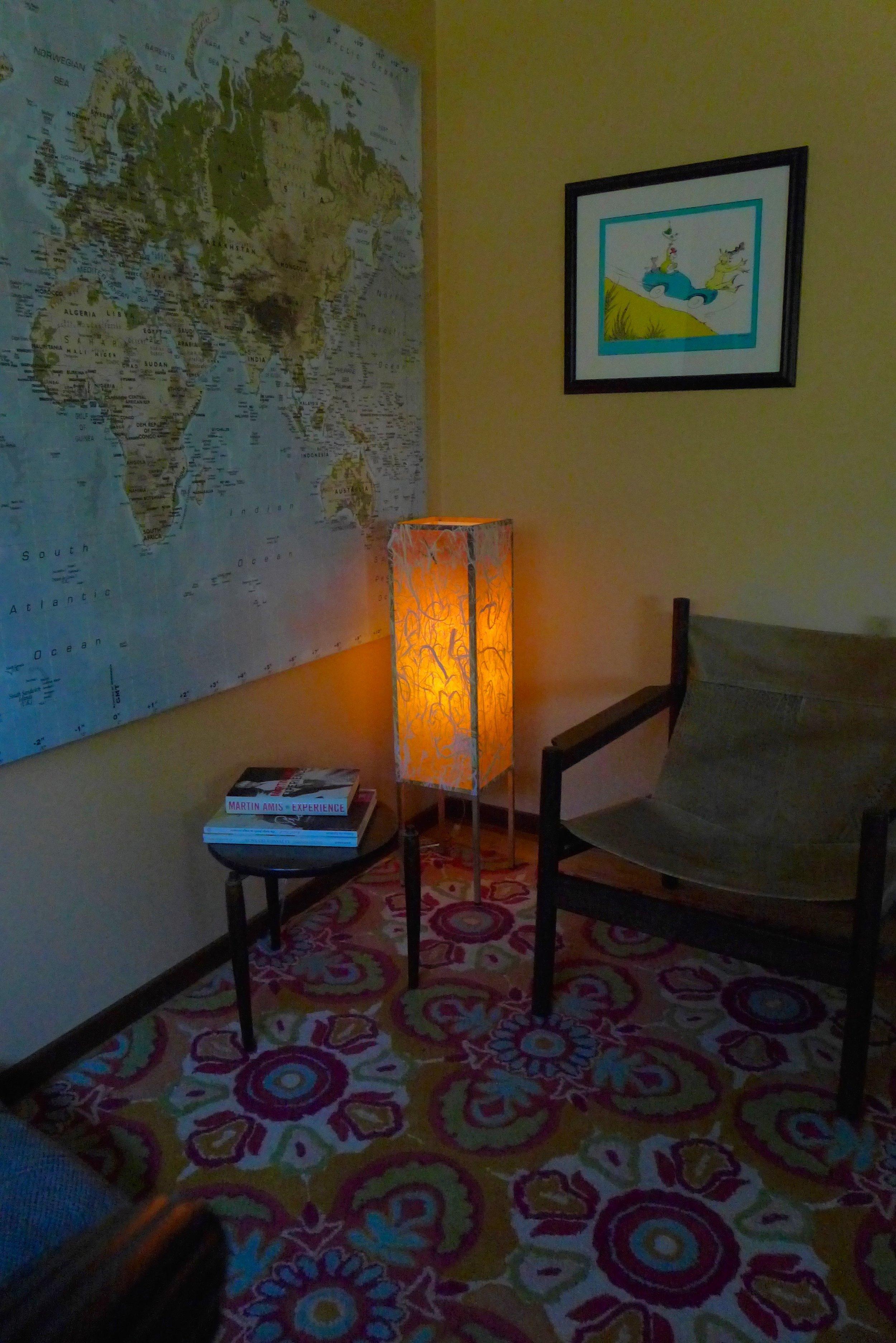 Peggys lamp wide shot.jpg