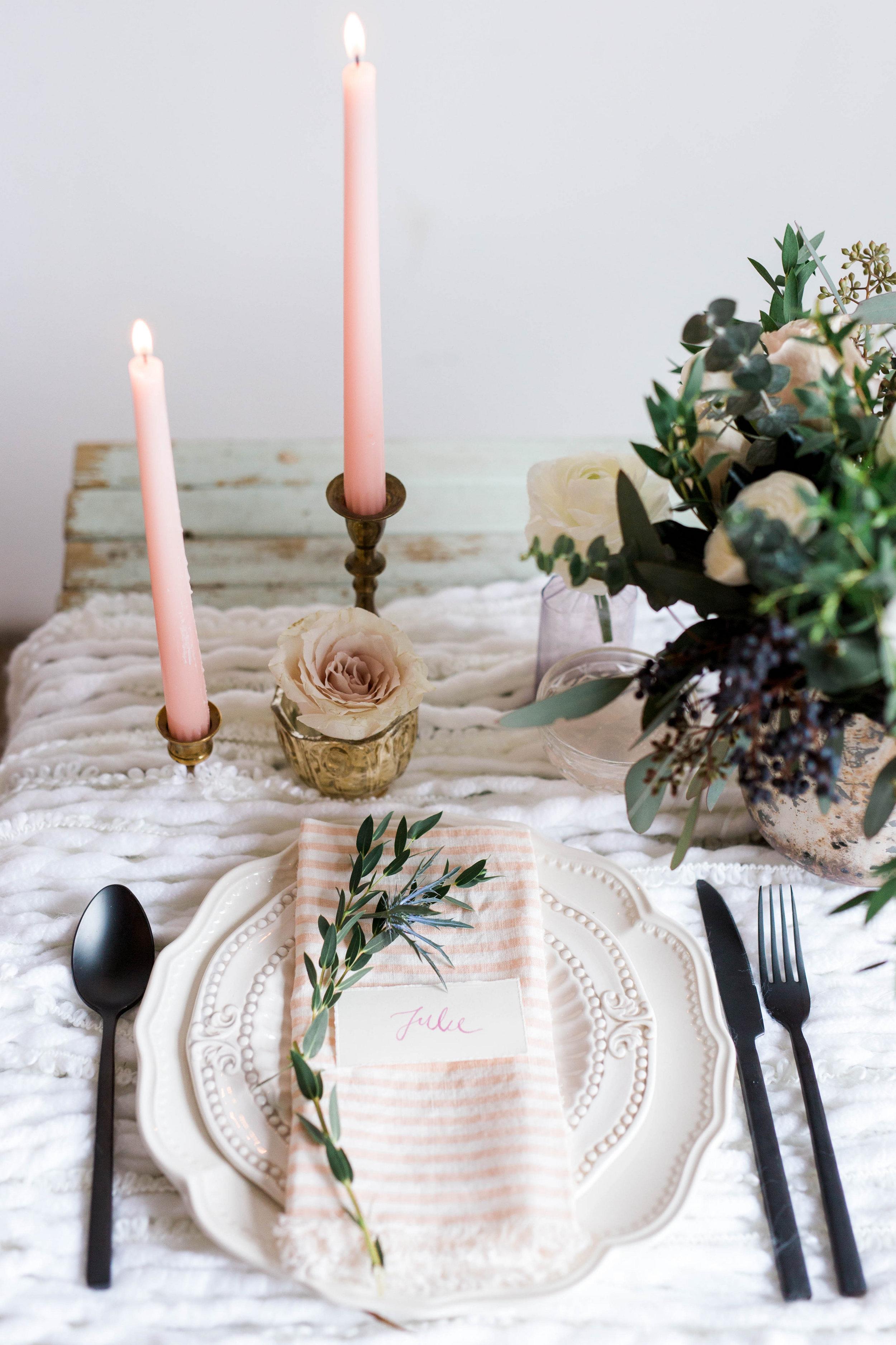 100 Layer Cake:Marie Antoinette Inspired Wedding Inspiration. Click for more.