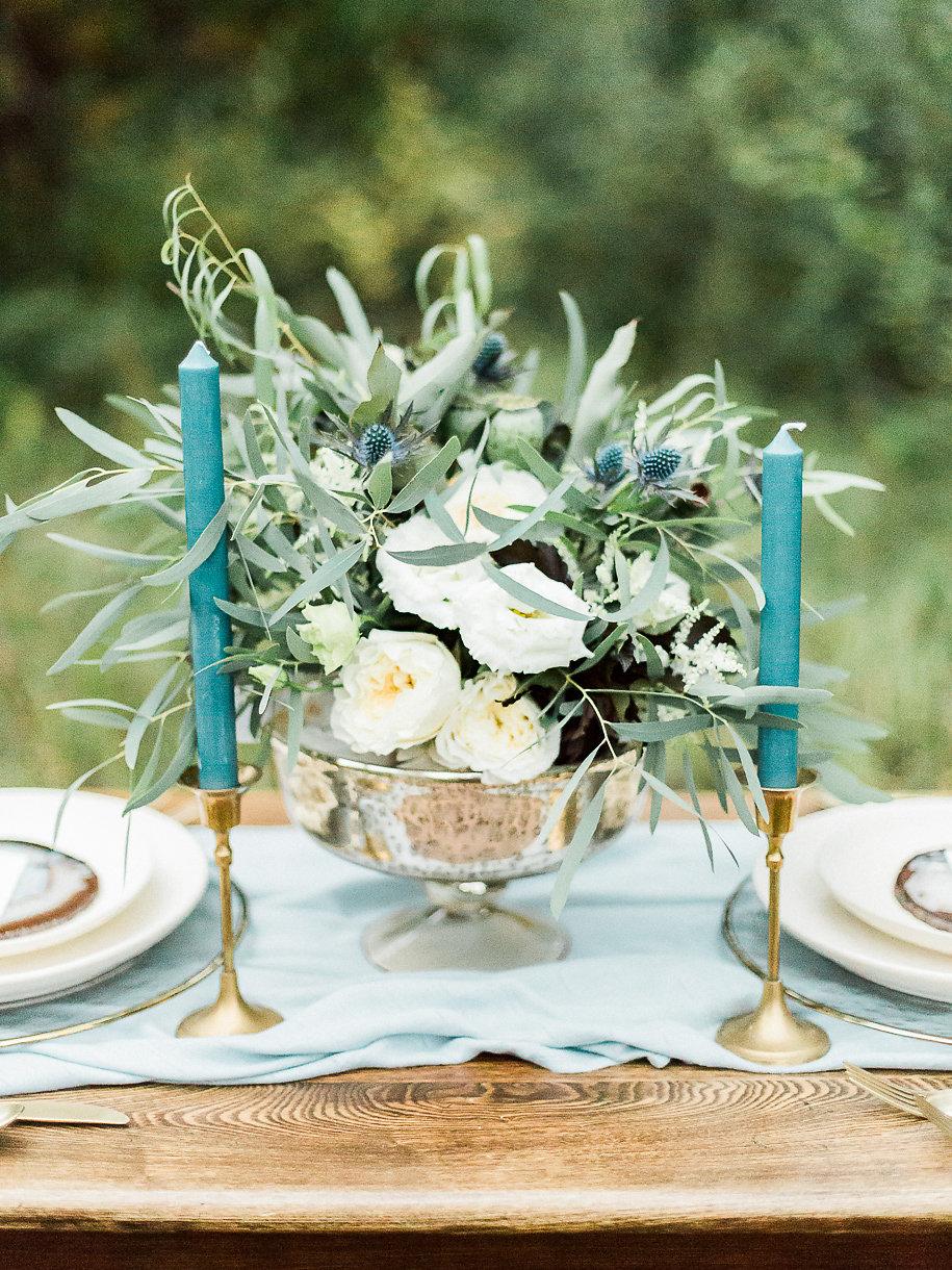 Joy Wed: Romantic Elopement. Click for more.