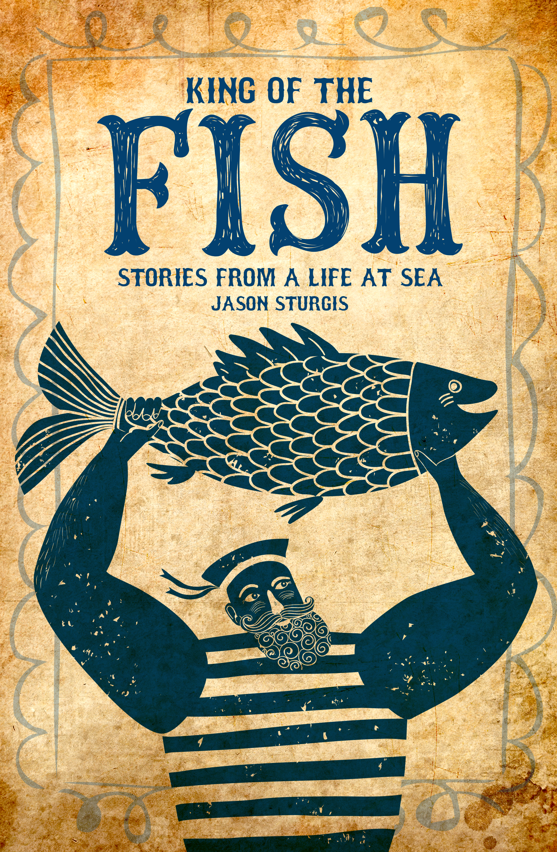 KingOfTheFish.jpg