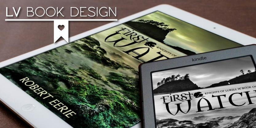 LVBookDesign-300x150.jpg