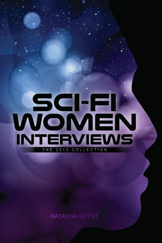 Sci-Fi Women 2015 - small cover version.jpg