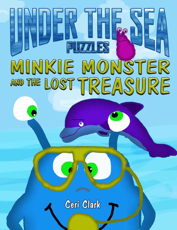 Minkie Sea 1 under the sea.jpg