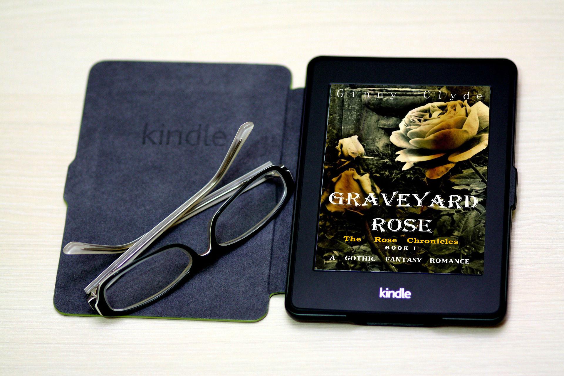 Kindle GR.jpg