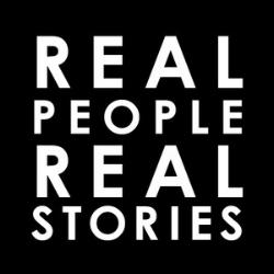 Real People image.jpg