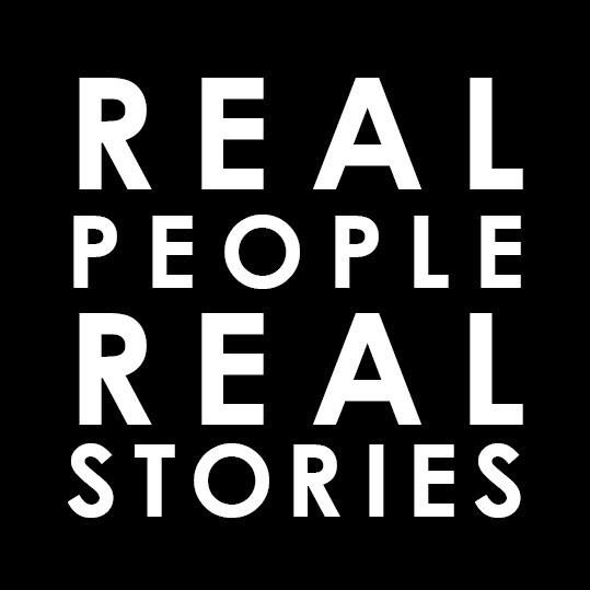 Real People Real Stories logo.jpg