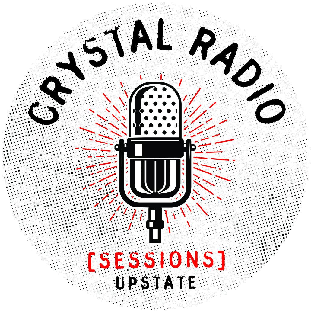 Crystal_Radio_Upstate_logo_CMYK.jpg