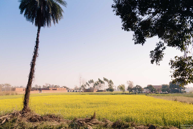 Ramgarh_Jan'18_02.jpg